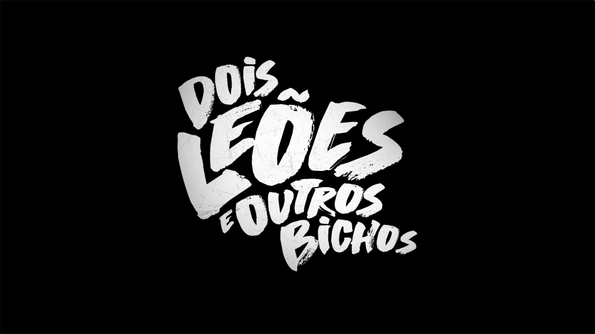 DOIS LEÕES •DOC
