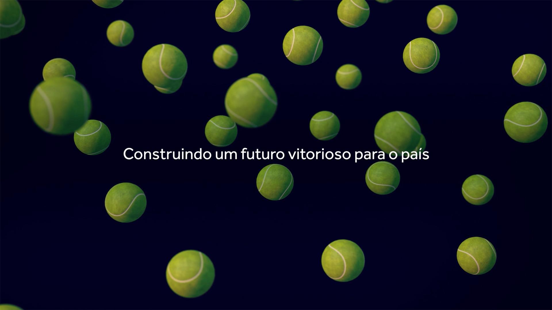 IRB BRASIL RE RIO OPEN